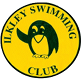 www.ilkleyswimmingclub.co.uk