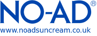 www.noadsuncream.co.uk