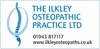 www.ilkleyosteopaths.co.uk
