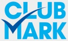 Click for Clubmark info
